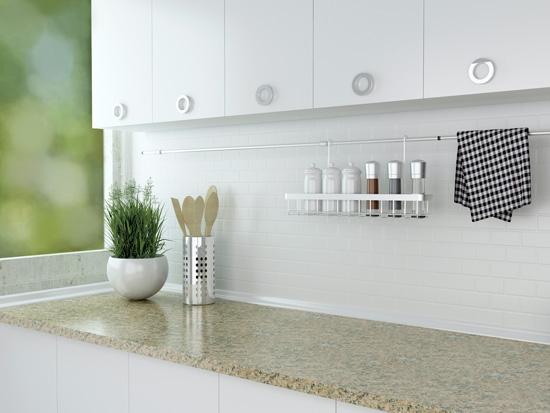 quartz countertops seattle quartz kitchen scrapgraniteseattlewa countertop remnants seattle wa scrap granite stone
